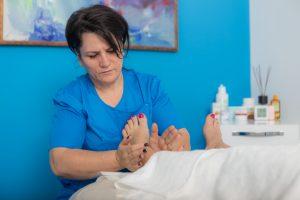 Terapia VEEDA, creația unui terapeut român