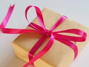 5+1 motive ca de acest Crăciun să oferi cadou un masaj