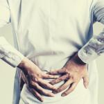 Cum scapi de durerile lombare cu terapia VEEDA